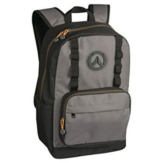 JINX OVERWATCH PAYLOAD BACKPACK