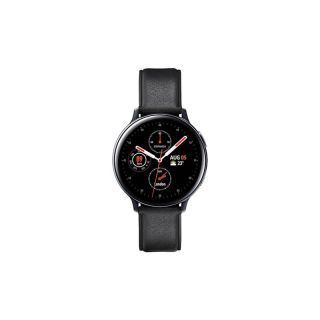 PAMETNA URA SAMSUNG GALAXY WATCH ACTIVE 2  STEEL 44 ČRNA