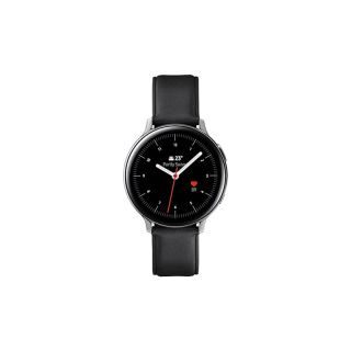 PAMETNA URA SAMSUNG GALAXY WATCH ACTIVE 2  STEEL 44 ZLATA