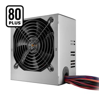 BE QUIET! System Power B9 350W (BN207) 80Plus ATX napajalnik