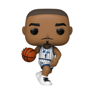 FUNKO POP NBA: LEGENDS - PENNY HARDAWAY (MAGIC HOME)