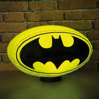 PALADONE DC COMICS BATMAN INFLATABLE LIGHT