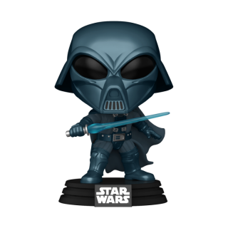 FUNKO POP STAR WARS: SW CONCEPT - ALTERNATE VADER