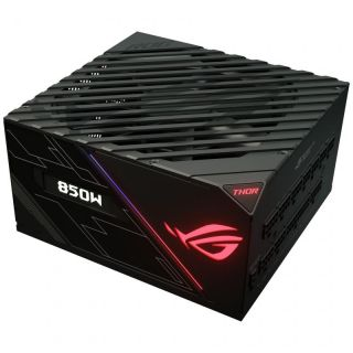 ASUS PSU ROG Thor 850W 80 PLUS Platinum