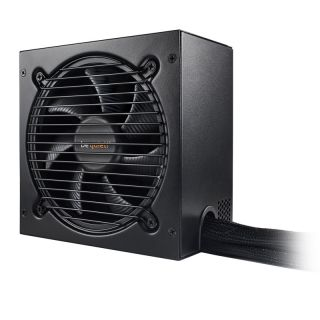 BE QUIET! Pure Power 11 500W 80Plus Gold (BN293) napajalnik