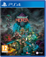 Children of Morta (PS4)
